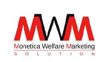 logo-MWM