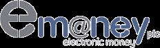 logo-emoney