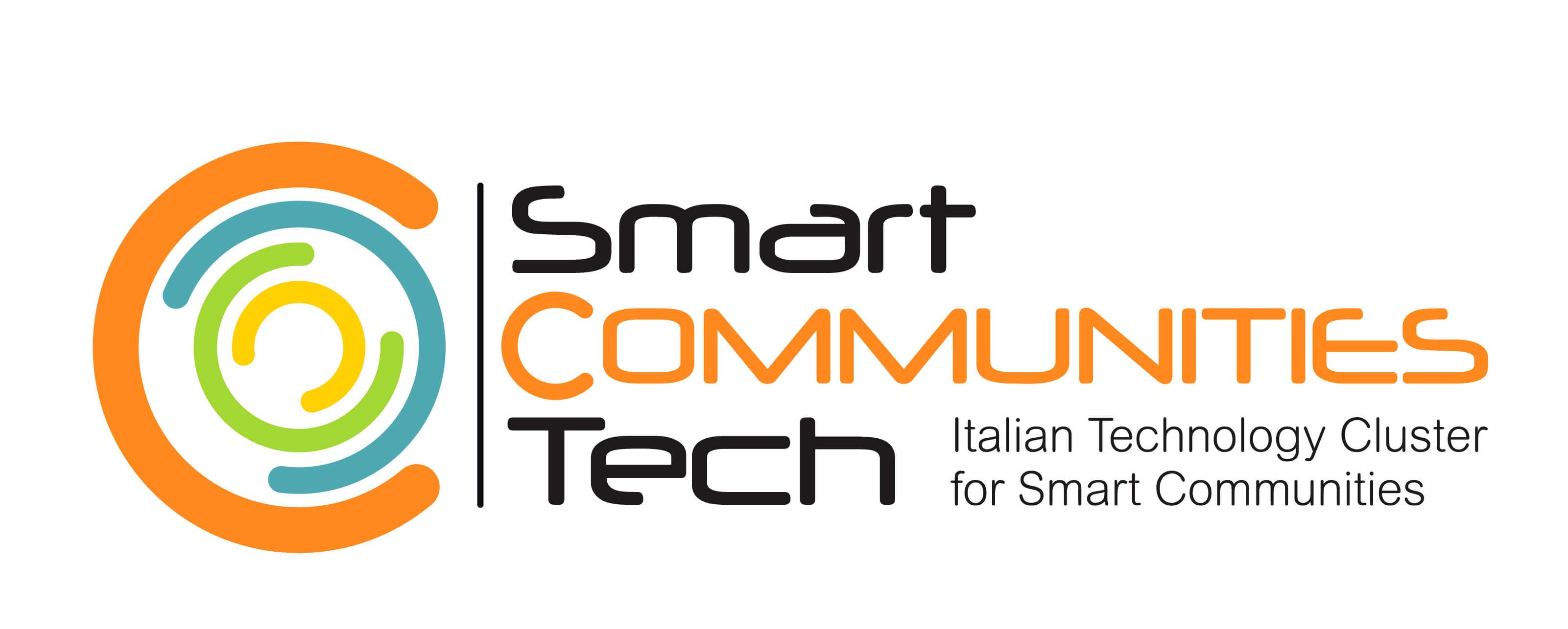 smartcommunitiestech_logo_0